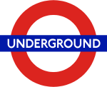 LUL Approved - London-Underground-Approved